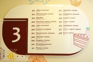 Компанія «Київський БКК» стала номінантом рейтингу якості управління корпоративною репутацією