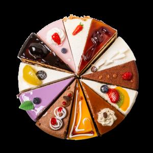 (Українська) Проведено сьомий щотижневий розіграш солодких призів від «БКК»!